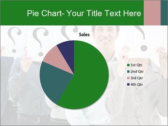 0000076450 PowerPoint Templates - Slide 36