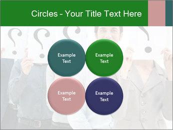 0000076450 PowerPoint Templates - Slide 38