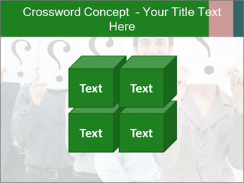 0000076450 PowerPoint Templates - Slide 39