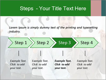 0000076450 PowerPoint Template - Slide 4