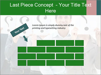 0000076450 PowerPoint Template - Slide 46