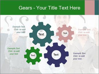0000076450 PowerPoint Templates - Slide 47