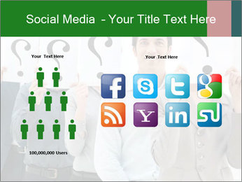 0000076450 PowerPoint Template - Slide 5