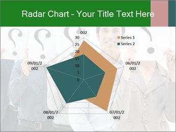 0000076450 PowerPoint Templates - Slide 51