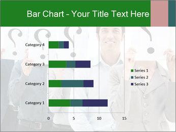 0000076450 PowerPoint Templates - Slide 52