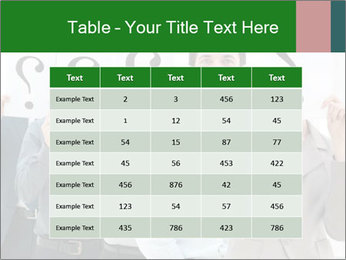 0000076450 PowerPoint Templates - Slide 55