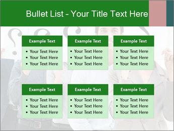 0000076450 PowerPoint Templates - Slide 56