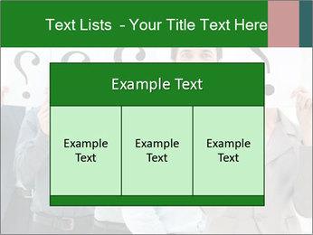 0000076450 PowerPoint Templates - Slide 59