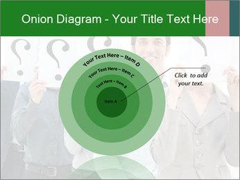 0000076450 PowerPoint Templates - Slide 61