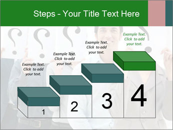 0000076450 PowerPoint Template - Slide 64