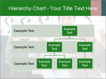 0000076450 PowerPoint Templates - Slide 67
