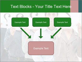 0000076450 PowerPoint Templates - Slide 70