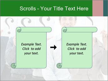 0000076450 PowerPoint Templates - Slide 74