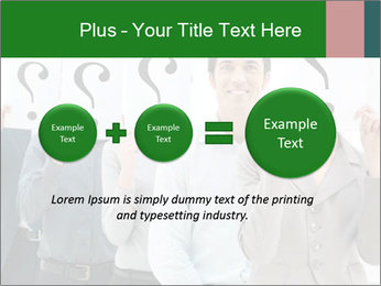 0000076450 PowerPoint Template - Slide 75
