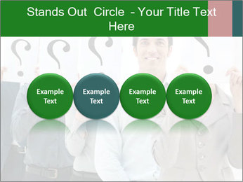 0000076450 PowerPoint Template - Slide 76