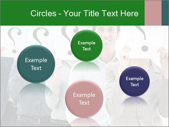 0000076450 PowerPoint Templates - Slide 77