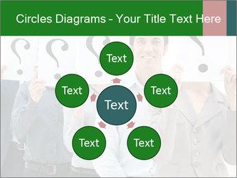 0000076450 PowerPoint Templates - Slide 78