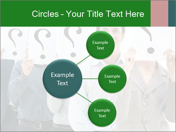 0000076450 PowerPoint Templates - Slide 79