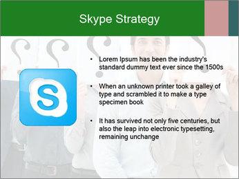 0000076450 PowerPoint Templates - Slide 8