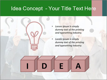0000076450 PowerPoint Template - Slide 80