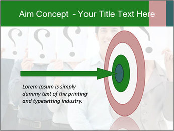 0000076450 PowerPoint Template - Slide 83