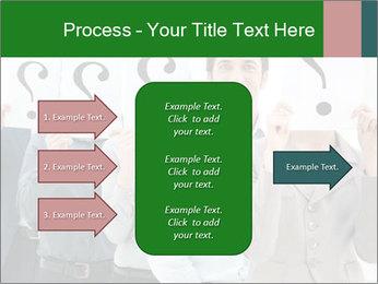 0000076450 PowerPoint Templates - Slide 85
