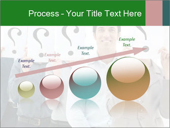 0000076450 PowerPoint Template - Slide 87