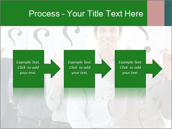 0000076450 PowerPoint Template - Slide 88