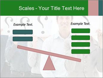 0000076450 PowerPoint Templates - Slide 89