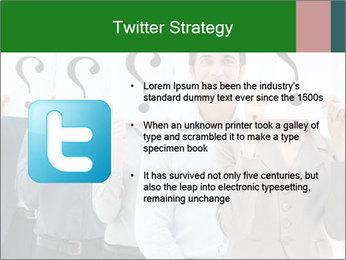 0000076450 PowerPoint Templates - Slide 9