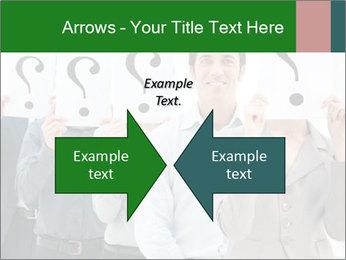 0000076450 PowerPoint Templates - Slide 90