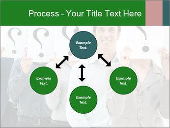 0000076450 PowerPoint Templates - Slide 91