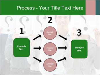 0000076450 PowerPoint Templates - Slide 92