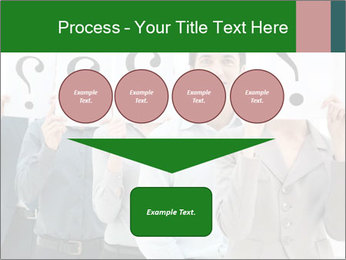 0000076450 PowerPoint Template - Slide 93