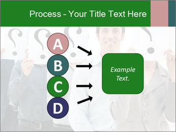 0000076450 PowerPoint Templates - Slide 94