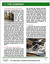 0000076450 Word Template - Page 3