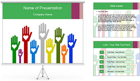 0000076451 PowerPoint Template
