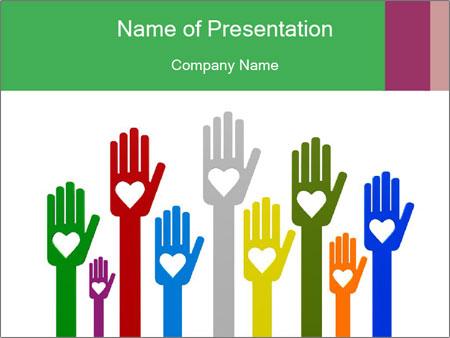 0000076451 PowerPoint Templates