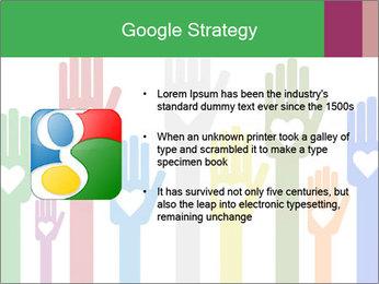 0000076451 PowerPoint Templates - Slide 10