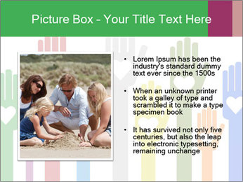 0000076451 PowerPoint Template - Slide 13