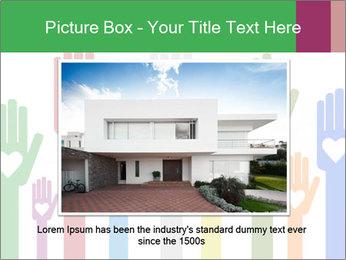 0000076451 PowerPoint Templates - Slide 15