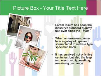 0000076451 PowerPoint Templates - Slide 17