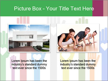 0000076451 PowerPoint Template - Slide 18
