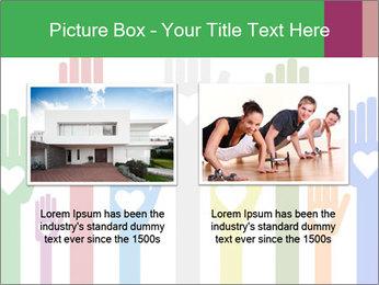 0000076451 PowerPoint Templates - Slide 18