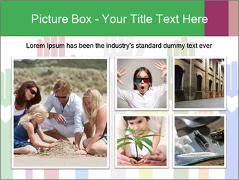 0000076451 PowerPoint Template - Slide 19