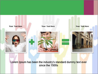0000076451 PowerPoint Template - Slide 22