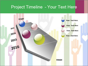 0000076451 PowerPoint Template - Slide 26