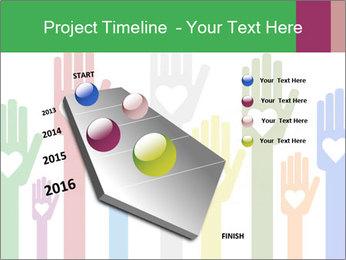 0000076451 PowerPoint Templates - Slide 26