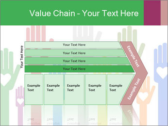 0000076451 PowerPoint Templates - Slide 27