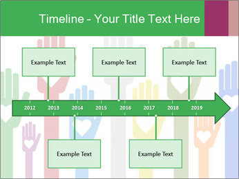 0000076451 PowerPoint Templates - Slide 28